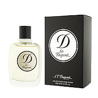 Туалетна вода S.T. Dupont So Dupont EDT 100 ml
