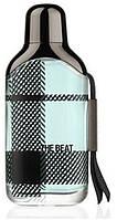 Туалетна вода Burberry The Beat Men EDT 50 ml