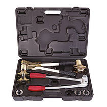 Инструменты для натяжного фитинга
