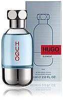 Туалетна вода Hugo Boss Hugo Element EDT 90 ml
