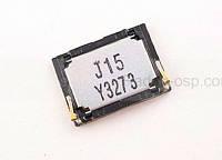Sony Xperia Z Ultra C6802 Динамик полифонический, 1270-6555 оригинал