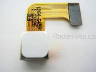 Камера Sony C6502/ C6503/ C6506 - 13 MP, 1264-5459 оригинал