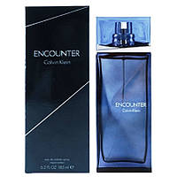 Туалетна вода Calvin Klein Encounter EDT 185 ml
