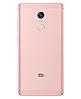 """Xiaomi Redmi Note 4X Pink 4/64 Gb, 5.5"""", Helio X20, 3G, 4G, фото 3"""