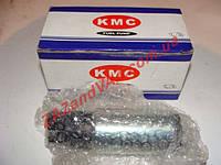 Электробензонасос топливный (вставка) инжекторный Ланос Lanos Сенс Sens KMC Корея