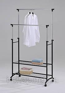 Стойка для одежды  W-64   (CH-4511)