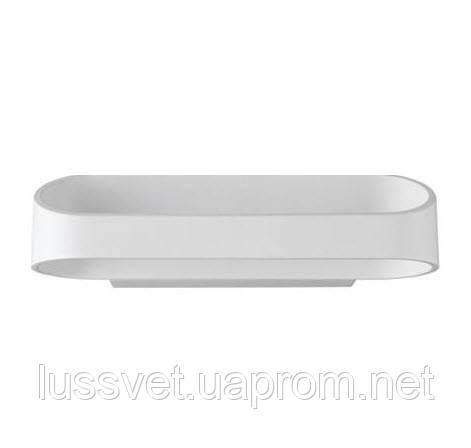 Светильник бра настенный Horoz BELEN-18