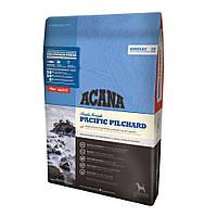 Acana PACIFIC PILCHARD (Пацифик Пилчард) Single Formula 50/50 2кг
