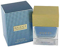Туалетна вода Gucci Pour Homme II EDT 100 ml