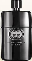 Туалетна вода Gucci Guilty Pour Homme Intense EDT 90 ml