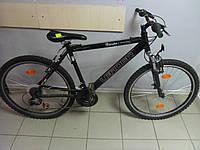 Горный велосипед Leader  26