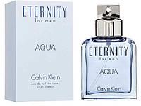 Туалетна вода Calvin Klein Eternity Aqua for Men EDT 50 ml