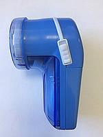 Машинка для удаления катышков с одежды Sonny SQ-1110