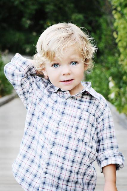 Рубашки, шведки для мальчиков