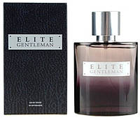 Туалетна вода Avon Elite Gentleman EDT 75 ml