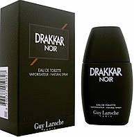 Туалетна вода Guy Laroche Drakkar Noir EDT 30 ml