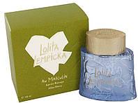 Туалетна вода Lolita Lempicka Au Masculin EDT 100 ml