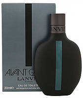 Туалетна вода Lanvin Avant Garde EDT 30 ml