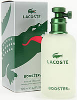 Туалетна вода Lacoste Booster EDT 125 ml