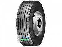 Грузовые шины Amberstone 785 (ведущая) 265/70 R19,5 140/138М 16PR