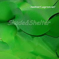 Сетка маскировочная, серия Patio Light без сетевой основы, 1.5*6 м, Трава