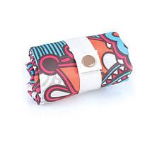 Дизайнерская сумка тоут Envirosax женская RS.B1 модные эко сумки женские, фото 2
