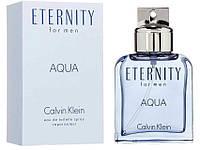 Туалетна вода Calvin Klein Eternity Aqua for Men EDT 20 ml