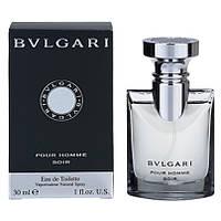 Туалетна вода Bvlgari Pour Homme Soir EDT 30 ml