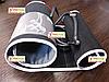 Манжета Microlife на жесткой основе универсальная для електронных тонометров M-L Easy (22-42 см)