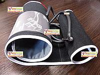 Манжета Microlife на жесткой основе универсальная для електронных тонометров M-L Easy (22-42 см), фото 1