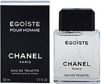 Туалетна вода Chanel Egoiste EDT 50 ml