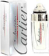 Туалетна вода Cartier Roadster Sport EDT 100 ml