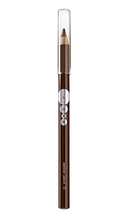 Kallos LOVE карандаш для глаз коричн. (13)