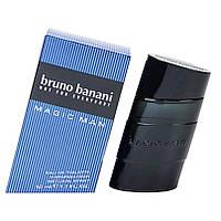 Туалетна вода Bruno Banani Magic Man EDT 50 ml