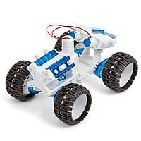 Конструктор Машина Монстр-трак на энергии соленой воды CIC 21-752