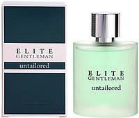 Туалетна вода Avon Elite Gentleman Untailored EDT 75 ml