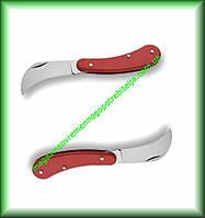 Ножи садовые, ножи для прививки, нож Antonini 2626/AL R (Италия)
