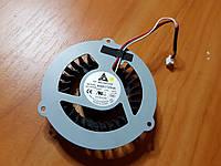 Система охлаждения с куллером SAMSUNG R518