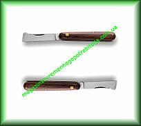 Ножи садовые, ножи для прививки, нож Antonini 5016/L SX (Италия)