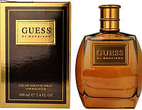 Туалетна вода Guess By Marciano for Men EDT 100 ml