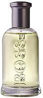 Туалетна вода Hugo Boss Boss No.6 Bottled EDT 30 ml