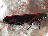 Фонарь задний Ваз 2108 2109 21099 правый ТЮНИНГ Формула Света (ФП 2108.3716-Т), фото 6