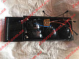 Фонарь задний Ваз 2108 2109 21099 правый ТЮНИНГ Формула Света (ФП 2108.3716-Т), фото 5