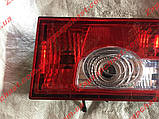Фонарь задний Ваз 2108 2109 21099 правый ТЮНИНГ Формула Света (ФП 2108.3716-Т), фото 3