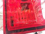 Фонарь задний Ваз 2108 2109 21099 правый ТЮНИНГ Формула Света (ФП 2108.3716-Т), фото 9