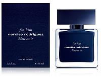 Туалетна вода Narciso Rodriguez For Him Bleu de Noir EDT 50 ml