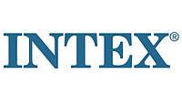 Intex Bestway надувные изделия...