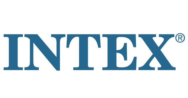 Intex Bestway надувные изделия для дома и отдыха, матрасы, бассейны, кровати.