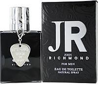 Туалетна вода John Richmond For Men EDT 4,5 ml