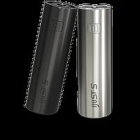 Eleaf iJust S 3000mAh Battery Black